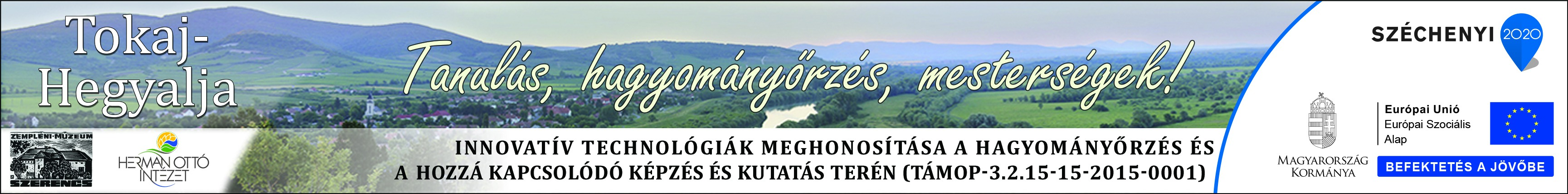 banner fekvo